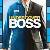 CBS scheduled Undercover Boss season 8 premiere date