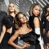 Centric is yet to renew Single Ladies for season 5