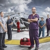 Channel 4 is yet to renew 24 Hours in A&E for Series 13