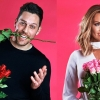 Channel 4 is yet to renew Celebrity First Dates for series 2
