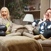 Channel 4 is yet to renew Gogglebox for Series 9