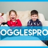 Channel 4 is yet to renew Gogglesprogs for series 2