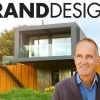 Channel 4 is yet to renew Grand Designs for series 18