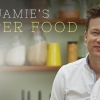 Channel 4 is yet to renew Jamie`s Super Food for series 3