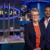 Channel 4 is yet to renew My Kitchen Rules UK for series 2