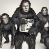Channel 4 is yet to renew Power Monkeys for series 2