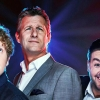 Channel 4 is yet to renew The Last Leg for series 9