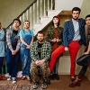 Channel 4 officially canceled Fresh Meat series 5