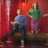 Channel 4 officially renewed Catastrophe for series 3 to premiere in 2017