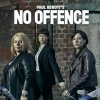 Channel 4 officially renewed No Offence for series 2 to premiere in January 2017