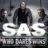 Channel 4 officially renewed SAS: Who Dares Wins for series 3 to premiere in 2017