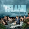 Channel 4 officially renewed The Island with Bear Grylls for series 4 to premiere in Spring 2017
