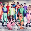 Channel 4 officially renewed The Jump for series 4 to premiere in Early 2017