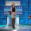 Channel 4 is yet to renew 8 out of 10 Cats Does Countdown for series 11