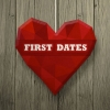 Channel 4 is yet to renew First Dates for series 8