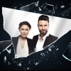 Channel 5 has officially renewed Big Brother UK for series 18