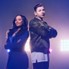 Channel 5 officially renewed Lip Sync Battle UK for series 2 to premiere in January 2017