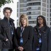 Channel 5 is yet to renew Suspects for series 6