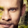 Channel 5 is yet to renew Wild Things with Dominic Monaghan for season 4