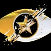 Channel 5 scheduled Celebrity Big Brother UK series 18 premiere date