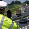 Channel 5 officially renewed Traffic Cops for series 15 to premiere in 2016