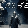 Chiller is yet to renew Slasher for season 2
