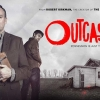 Cinemax has officially renewed Outcast for season 2