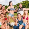 CMT has officially renewed Party Down South 2 for Season 3