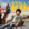 CMT officially renewed Still the King for season 2 to premiere in Spring 2017
