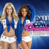 CMT scheduled Dallas Cowboys Cheerleaders: Making the Team Season 11 premiere date