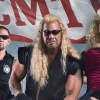 CMT is yet to renew Dog and Beth: On the Hunt for Season 4