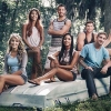 CMT is yet to renew Gainesville for Season 2