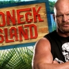 CMT is yet to renew Redneck Island for season 6