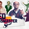 CMT is yet to renew The Ed Bassmaster Show for season 2