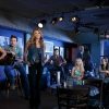 CMT scheduled Nashville season 5 premiere date