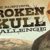 CMT officially renewed Steve Austin`s Broken Skull Challenge for season 4 to premiere in 2016