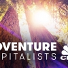 CNBC is yet to renew Adventure Capitalists for season 2