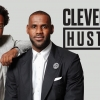 CNBC is yet to renew Cleveland Hustles for season 2
