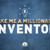 CNBC is yet to renew Make Me a Millionaire Inventor for season 3