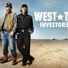 CNBC is yet to renew West Texas Investors Club for season 3