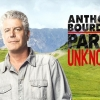 CNN is yet to renew Anthony Bourdain: Parts Unknown for season 9
