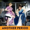 Comedy Central has officially renewed Another Period for Season 3