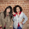 Comedy Central has officially renewed Broad City for season 4