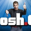 Comedy Central has officially renewed Tosh.0 for season 9