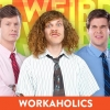 Comedy Central officially renewed Workaholics for season 7 to premiere in January 2017