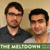 Comedy Central is yet to renew The Meltdown with Jonah and Kumail for season 4