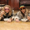 Comedy Central officially renewed Idiotsitter for season 2 to premiere in 2017