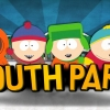 Comedy Central officially renewed South Park for season 21 to premiere in 2017