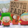 Comedy Central scheduled South Park season 20 premiere date