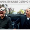 Crackle has officially renewed Comedians in Cars Getting Coffee for season 9